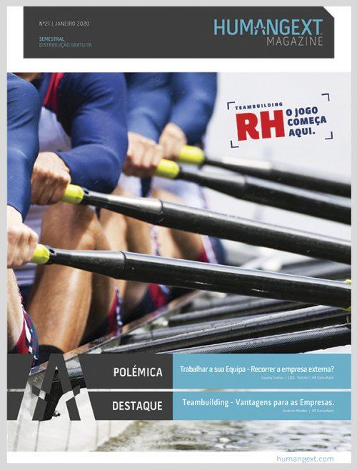 Revista_n21_Jan2020